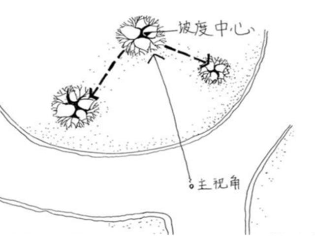 图片33.jpg