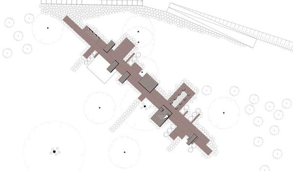 凯创园林景观设计1.jpg