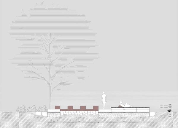 凯创园林景观设计2.jpg
