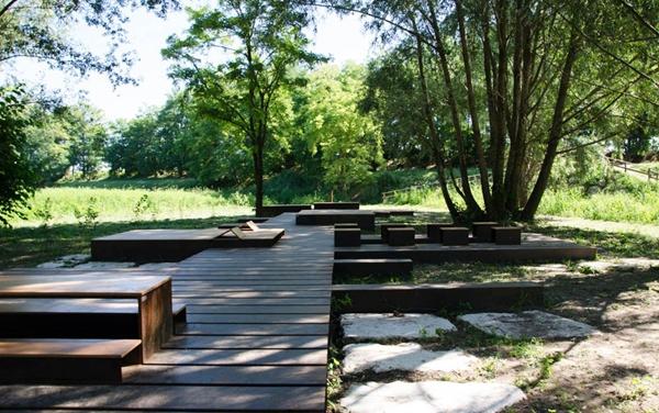 凯创园林景观设计3.jpg