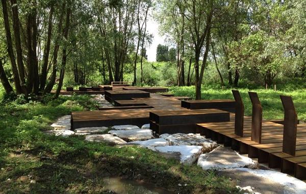 凯创园林景观设计4.jpg