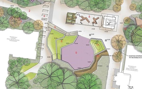 凯创园林景观设计5.jpg