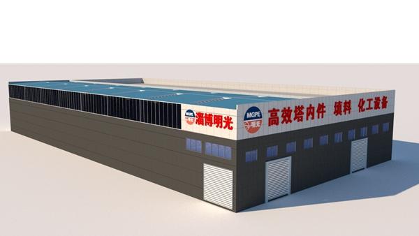 山东淄博凯创园林厂区设计1.jpg