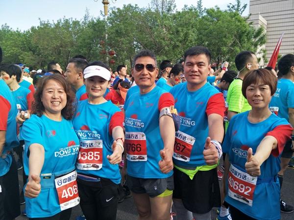 山东淄博凯创园林马拉松团队3.jpg