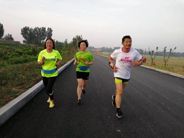山东淄博凯创园林马拉松团队4.jpg