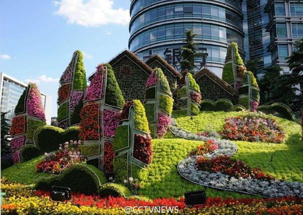山东园林公司园艺雕塑设计1.jpg