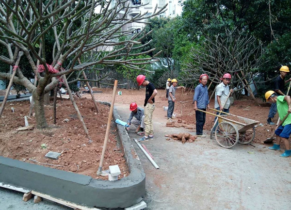 园林绿化工程3.jpg